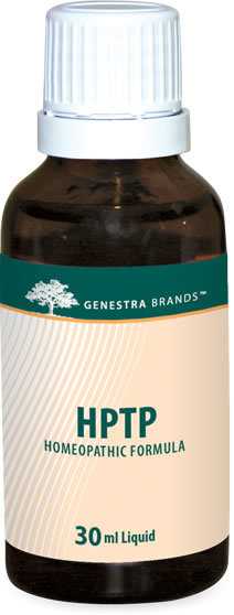 HPTP Pituitary Drops by Genestra