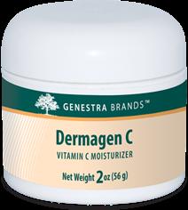 Dermagen C Creams by Genestra