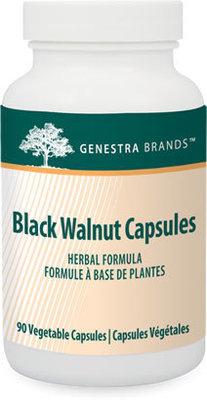 Black Walnut by Genestra