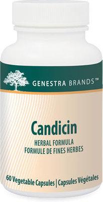 Candicin by Genestra