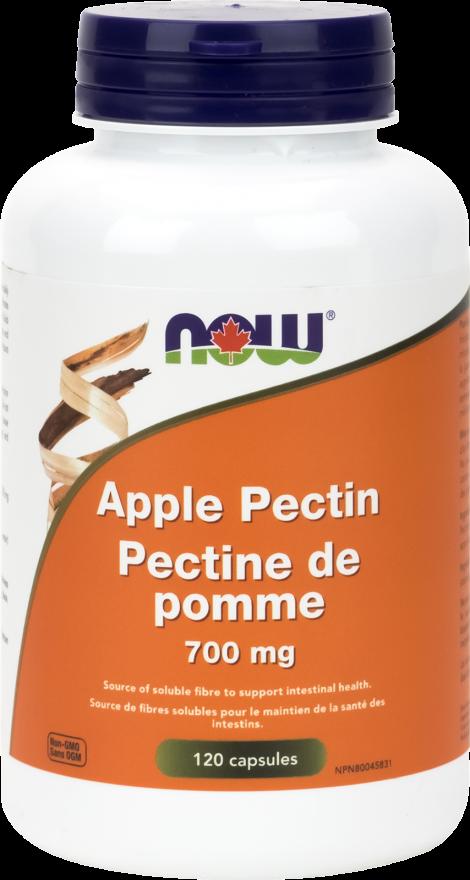 Apple Pectin by Now