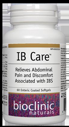 IB Care by Bio Clinic