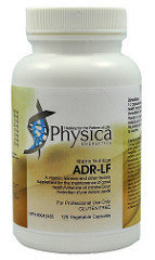 ADR-LF (Adrenal Life Force) by Physica Energetics