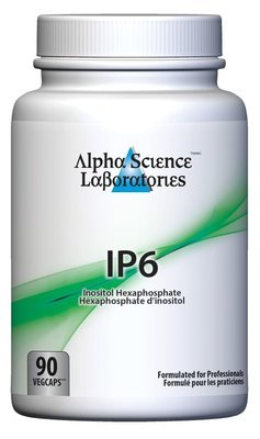 IP6 by Alpha Science