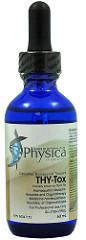THY-Tox (Thyroid) by Physica Energetics