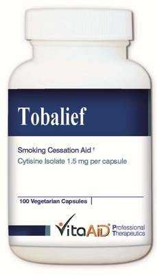 Tobalief by Vita Aid