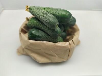 Огірок, 1 кг