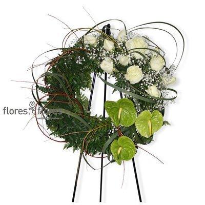 Corona Fúnebre | PROMESA
