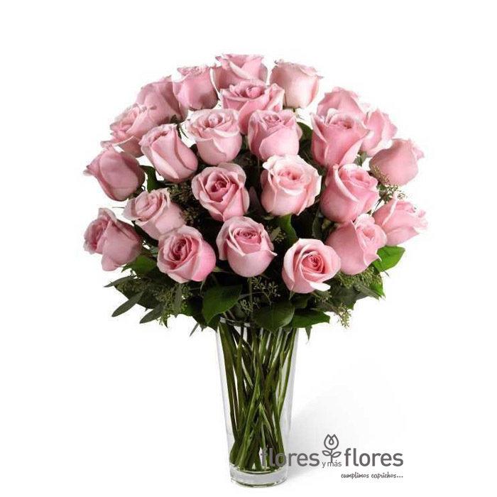 Arreglo Floral de Rosas | POEMA