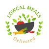 LowCal Meals Delivered