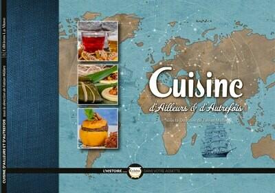 Cuisine d'ailleurs et d'autrefois 4080-Cuisine_DADA