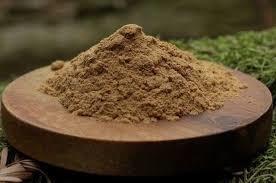 Guduchi Powder