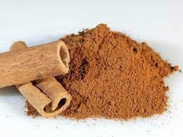 Cinnamon Powder (food therapy grade)