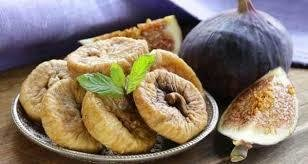 Figs Premium quality (Turkey)