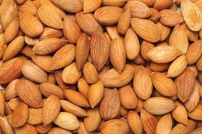 Almonds (USA, Grade A)