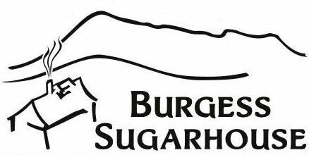 Burgess Sugarhouse