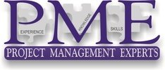 Project Management Experts Store