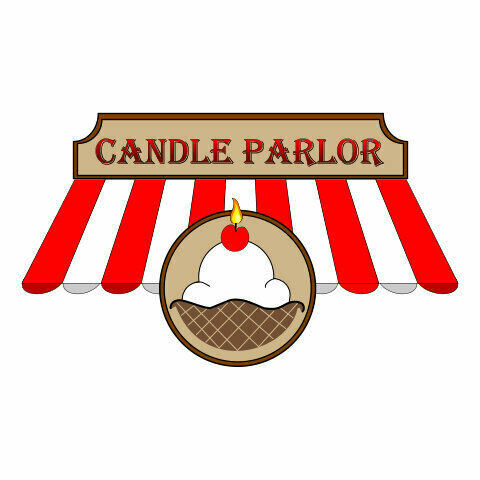 Candle Parlor