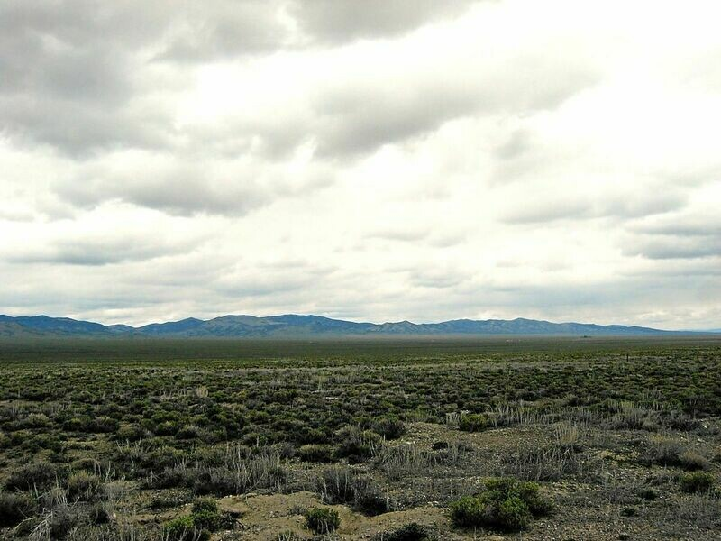 005-190-16 / 20 Acre Arizona Ranch