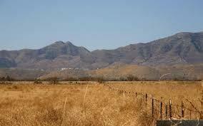 202-76-255 B/ 2.35 Acres Cochise Arizona 2 LOTS!!