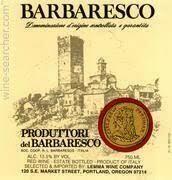 Produttori del Barbaresco Barbaresco 2016-Piedmont, Italy (4784)
