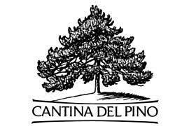 2018 Cantina del Pino Dolcetto d'Alba  - Piemonte, Italy (4709)