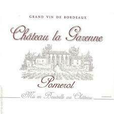Chateau La Garenne 2017 - Pomerol, Bordeaux, France 21582)