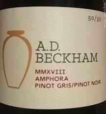 Beckham 50/50 2018 Willamette Valley, OR (21561)