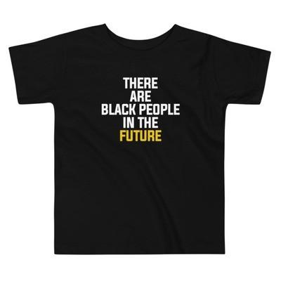 THE FUTURE