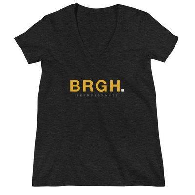 BRGH (Ladies V)
