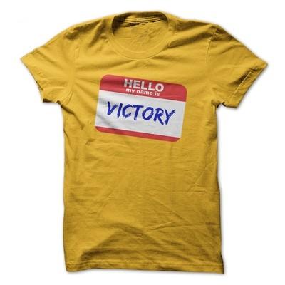 VICTORY II (large)