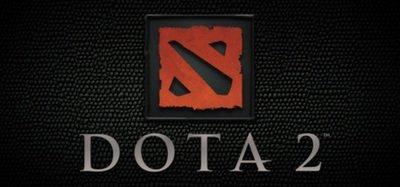 2019 BYOC: DOTA 2 Team of 5 Players