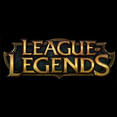 2019 BYOC: League of Legends Team of 5 Players