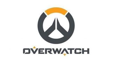 2019 BYOC: Overwatch Team of 6 Players
