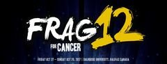Frag For Charity's store