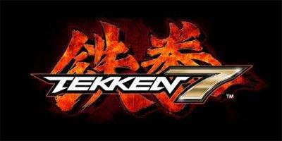 2019 Tekken 7
