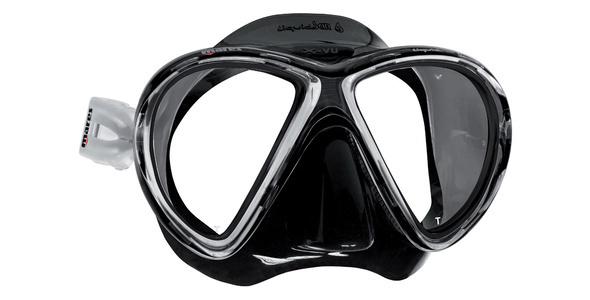 Mask Mares X-VU LiquidSkin