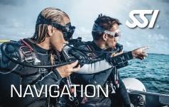 SSI Navigation