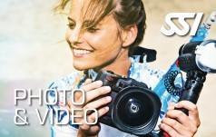 SSI UW- Video