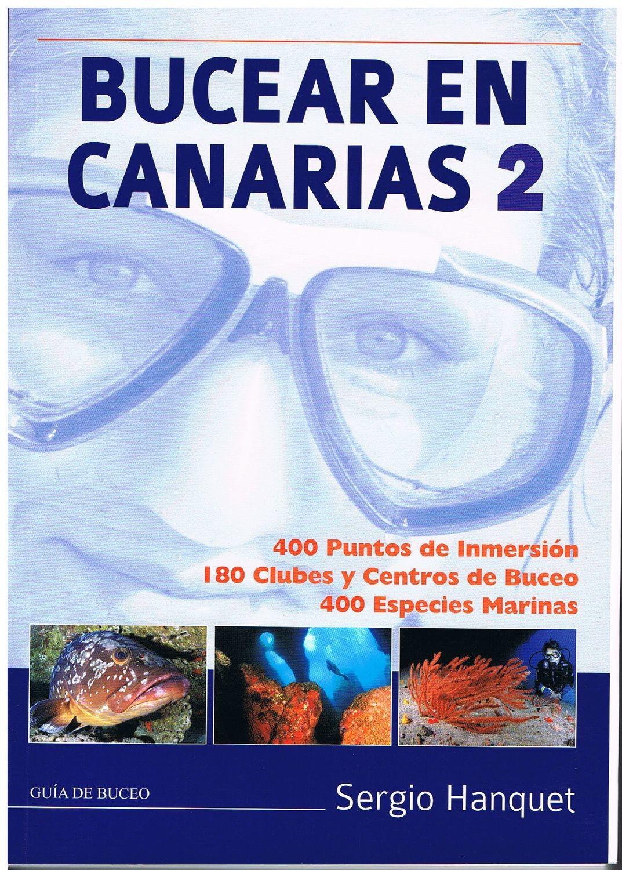 BUCEAR EN CANARIAS 2