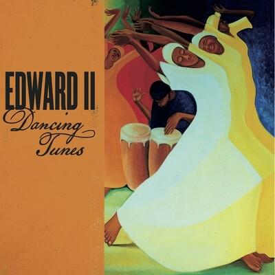 DANCING TUNES CD