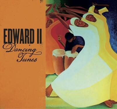 Dancing Tunes Digital Download