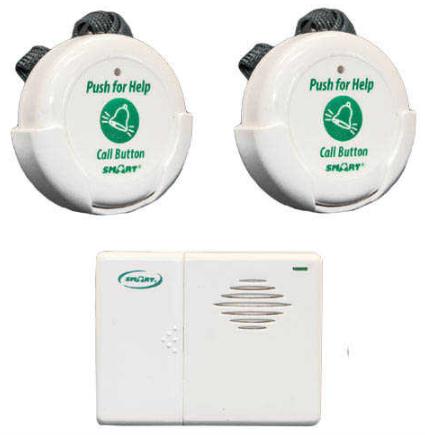 Smart Caregiver TL-5102TP
