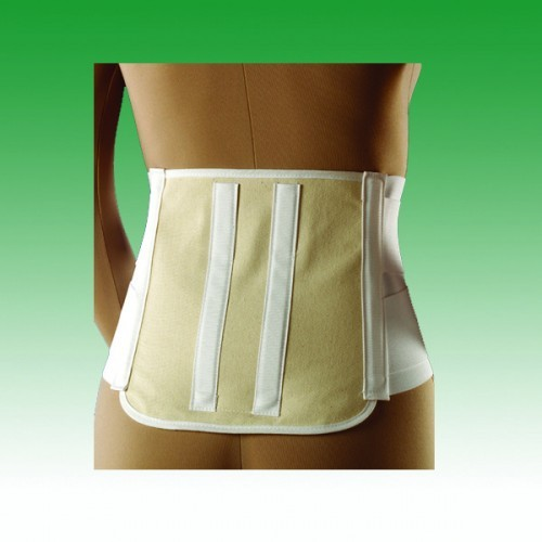 Body Care Back Support