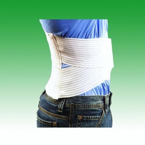 Breath Lite Back Support