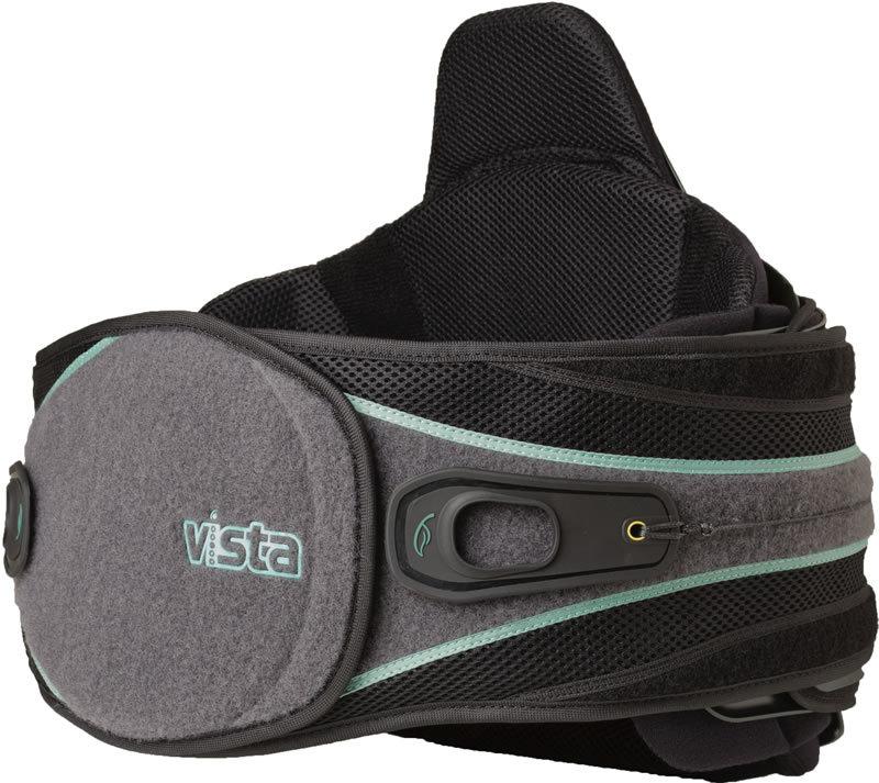 Vista® 637 LSO