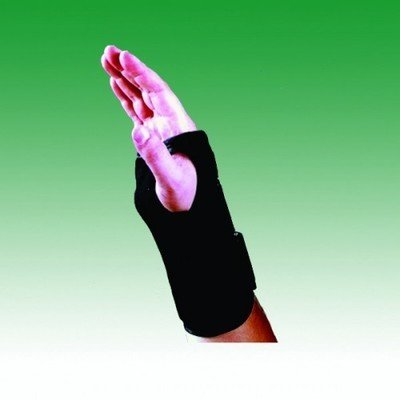Advanced-Premium Wrist Brace