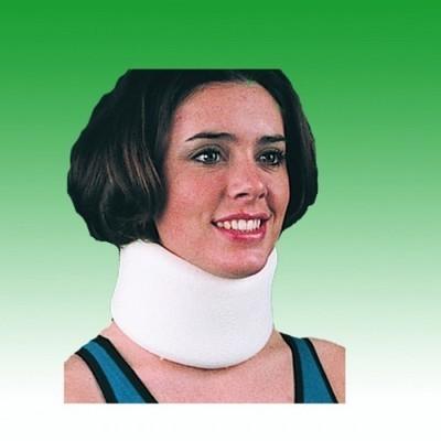 Premium Cervical Collar