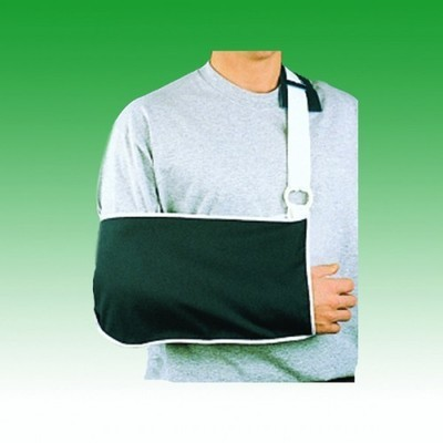 Deluxe Universal Length Arm Sling