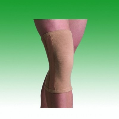 Thermoskin Elastic Knee Stabilizer